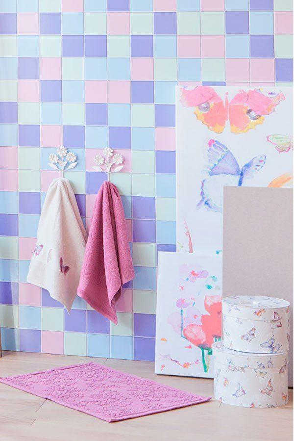 183 best Bathroom Decor Ideas images on Pinterest   Bathroom ...