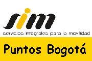 http://tecnoautos.com/wp-content/uploads/2013/06/direccion-y-telefono-de-sim-bogota-2013.jpg  Teléfonos y direcciones Sim Bogotá - http://tecnoautos.com/actualidad/directorio/telefonos-y-direcciones-sim-bogota/