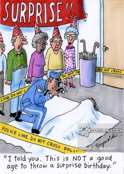 old age cartoons - Google Search                                                                                                                                                                                 More