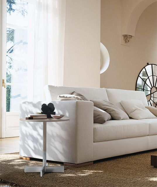 62 best sofa images on pinterest showroom sofas and miami