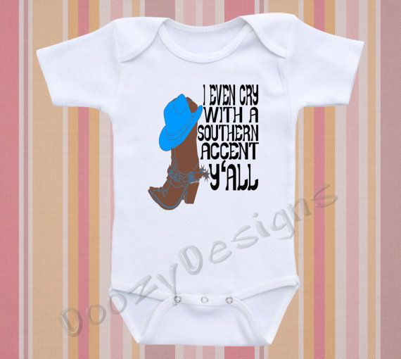 Best Baby Clothes Funny