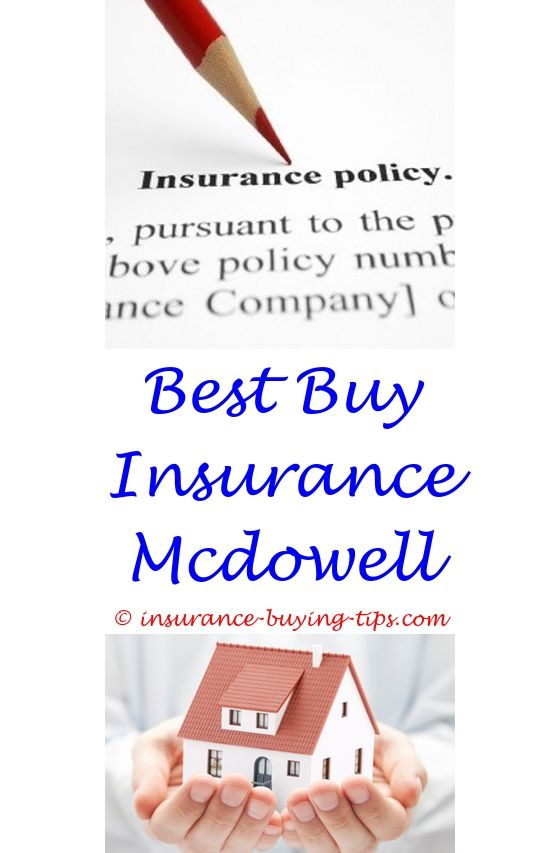 buying insurance but not effective right away - how to buy earthquake insurance in california.insure an item you buy from craigslist best buy insurance phoenix az 85035 goods in transit insurance buy online 3820316200