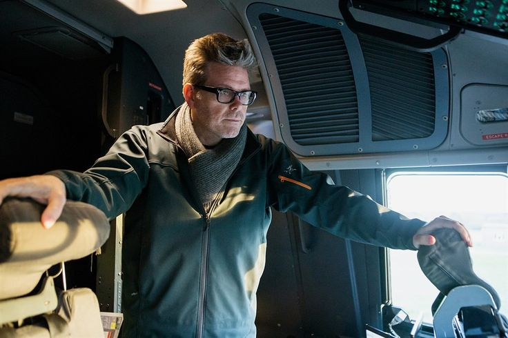 Catch up with ‎Mission Impossible‬ director Christopher McQuarrie #Christopher McQuarrie #mission impossible