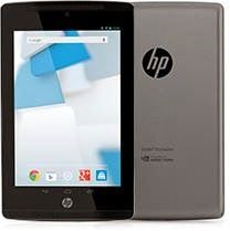 HP Slate7 Extreme Review and Gaming Performance