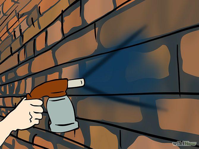 best 20+ house painting exterior ideas on pinterest | exterior