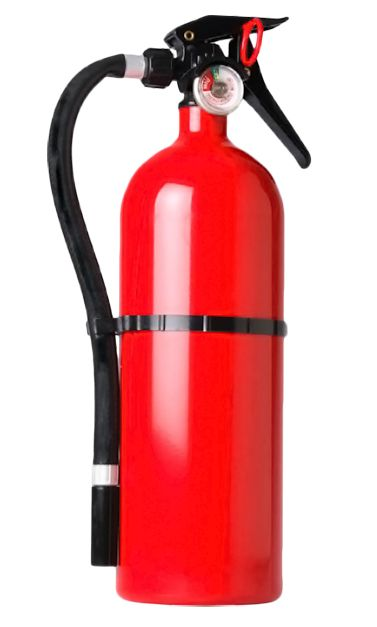 We  challenge all the competitor offer while purchasing halon.  #buyhalon #fireextinguisher