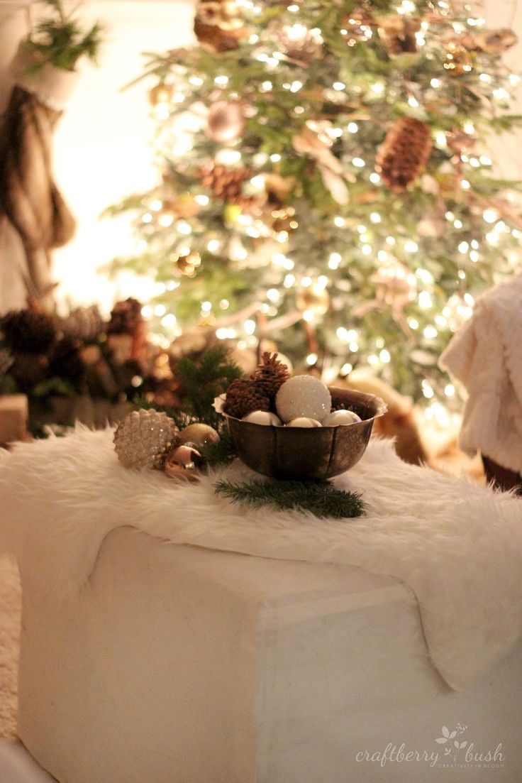 148 Best O Christmas Tree Images On Pinterest Merry Christmas Christmas 20