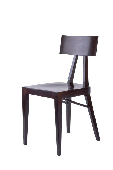 Krzesło A-0336 - Odysea Meble