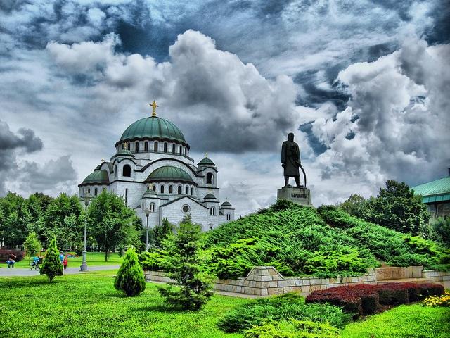 Beograd u slici - Page 2 8729123fd950ecb932ba16d955a28828