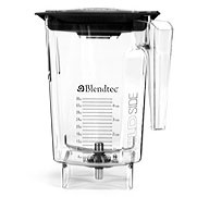 Blendtec WildSide Jar $99.00