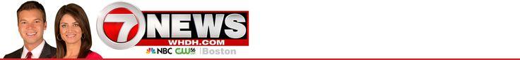 7News Live Streaming Web 2 Video - WHDH-TV 7News Boston