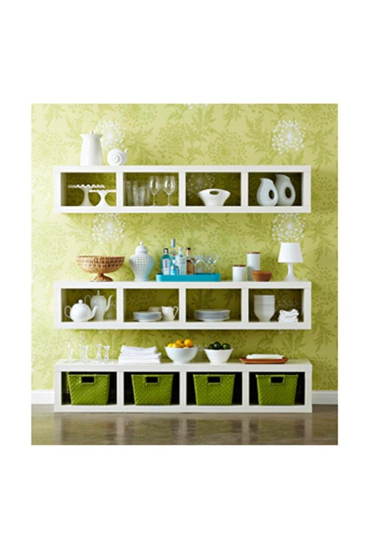 17 best Sostrene Grene images on Pinterest | Living rooms, Ad home ...