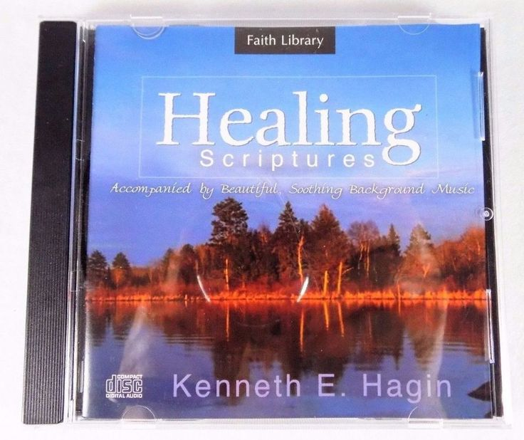 faith in healing essay Katlyn giancola 11 20 2008 dr hunter faith healing your newborn baby won t stop crying in the middle of night due to an extremely high fever what do you.