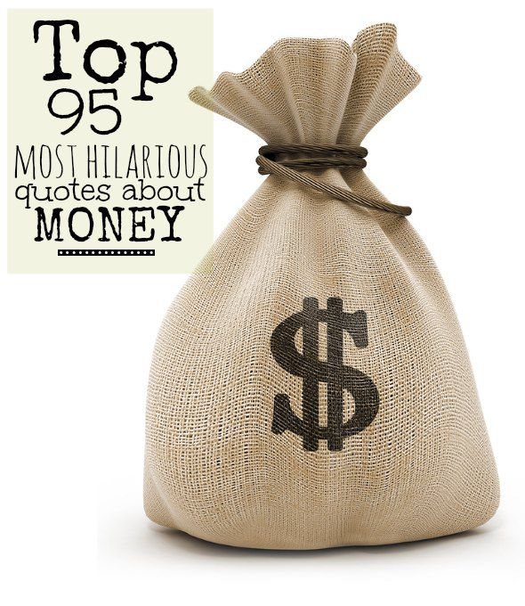 Get Money Quotes: 17 Best Quotes About Money On Pinterest