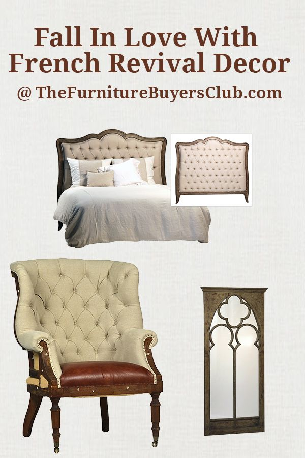 Fall brings the holidays near  capture pre holiday savings with up to off  retail for chic French home furnishings every day at The Furniture Buyers  Club. Best 25  Furniture buyers ideas on Pinterest   Old furniture