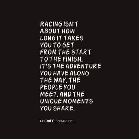 Race Quotes 24 Best Racing Quotes Images On Pinterest  Dirt Track Racing .