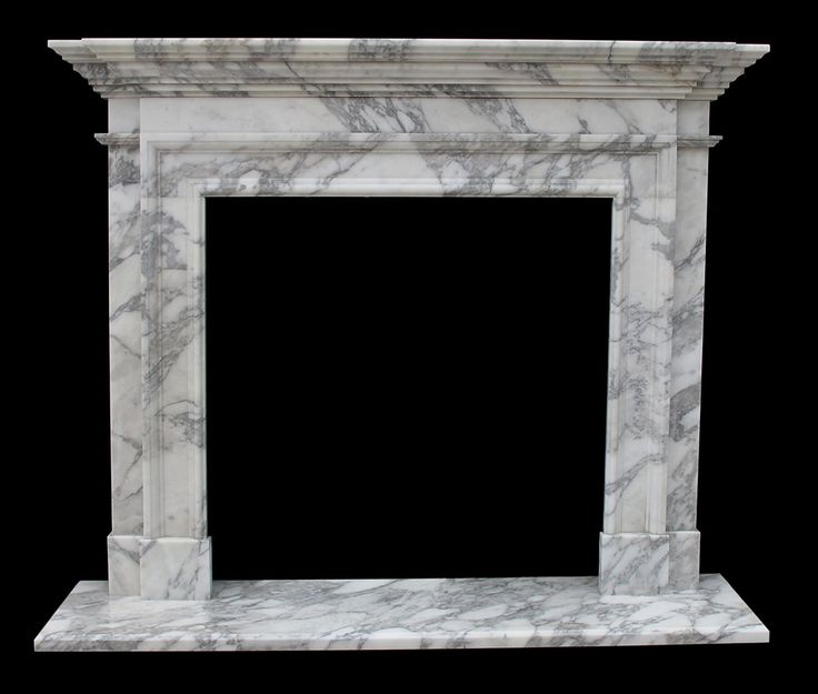 reclaimed for ct on rustic surrounds salvaged mantel antique best mantels fireplace within sale ideas inspirations