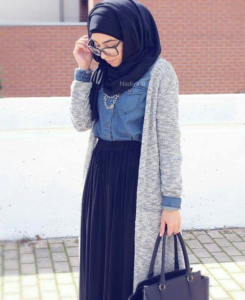 Image de hijab                                                                                                                                                                                 More