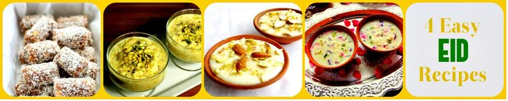 Eid Recipes from FunFoods by Dr. Oetker #chefranveerbrar #droetkar #funfoods #recipes #eid #eidrecipes #iftar #ramadan #ramzan #ramadanrecipes #mayophirnirecipes #shahiluchnowiseviyaan #strawberrydatesroll #gulabkheer #food #festival #indianfood #indiancuisine #festivals #beauty #lifestyle #fashionblogger #lifestyleblogger #womenblogger #bestbloggerindia #blogger #foodblogger #techblogger #beautyblogger #bblogger #indianbeautyblogger #indianFASHIONblogger #makeupreviewandbeautyblog…