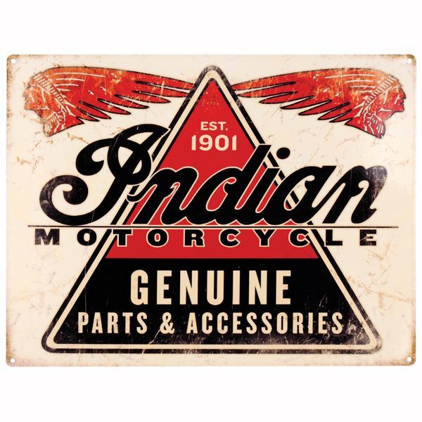 17 Best Images About Indian Motorcycle On Pinterest The