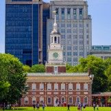 City Food Tours will introduce you to some of Philly's best specialty food shops and restaurants and give tour goers a opportunity to taste…