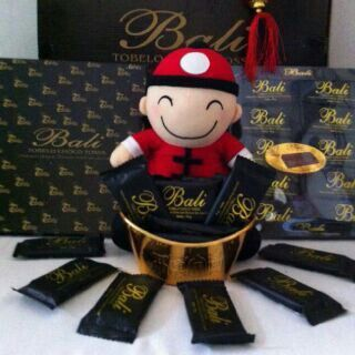 Bali Chocolate only Rp. 30.000 = 20 pcs For more information, please invite our PIN BBM = 5279B81A or Whatsapp = +6281310777881