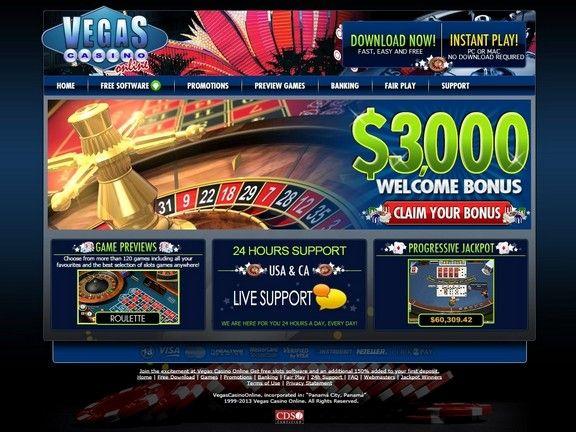 скачать казино бездепозитным бонусом