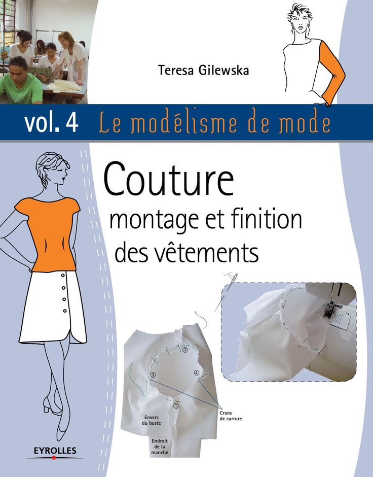 Le modelisme de mode vol 4