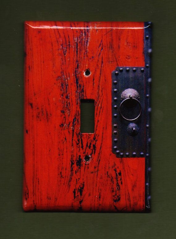 66 Best Switch Plates Images On Pinterest Light Switch