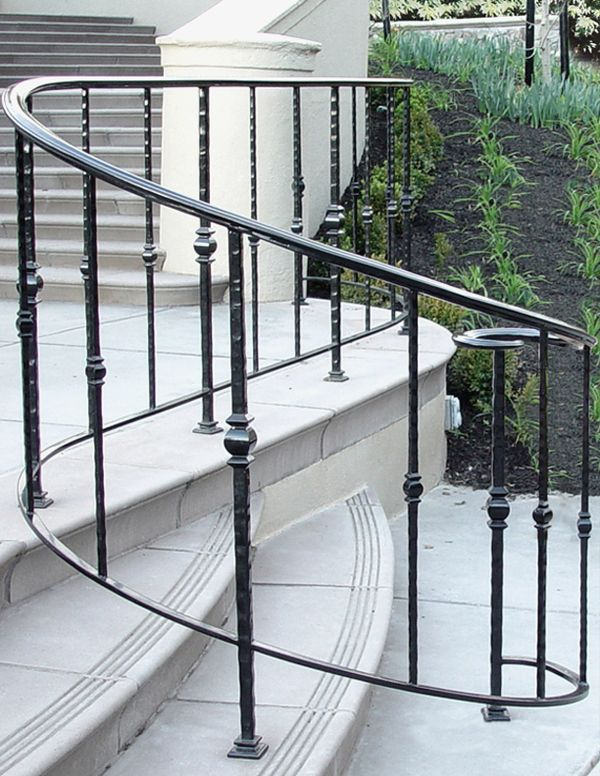 20 Best Walkways And Entry Ways Images On Pinterest