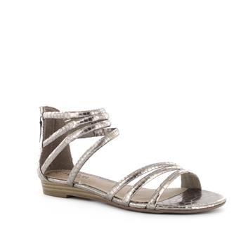 Sandales plates | s.Oliver | Brantano