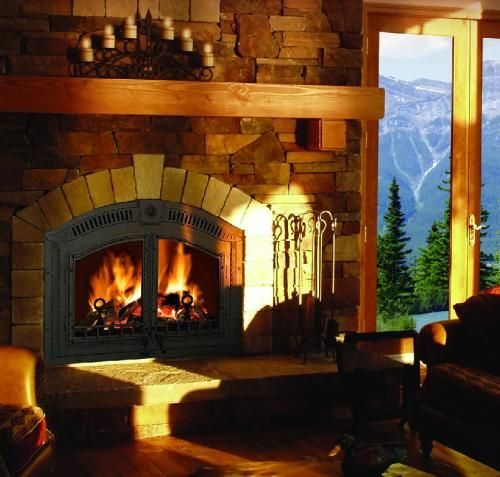 72 Best Images About Wood Stoves On Pinterest Fireplace Design Wood Stoves For Sale And Stove