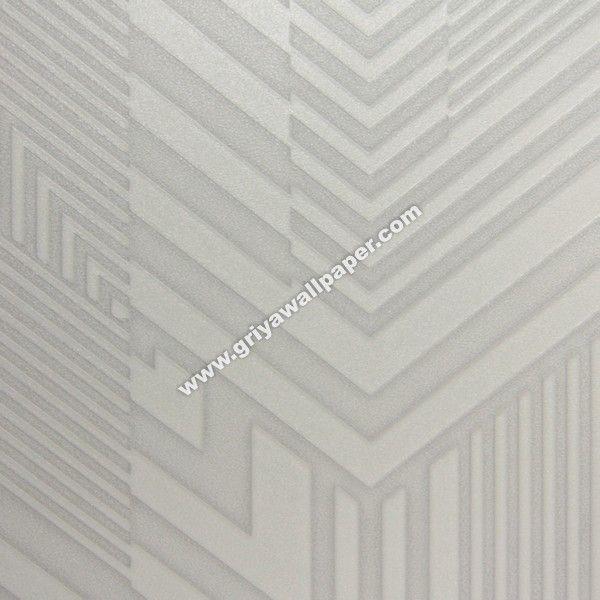 Merk Wallpaper : Darae Ukuran : L.1.06 m x P.15.6 m Asal Negara : Korea
