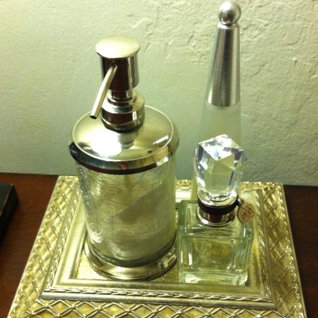 Perfume Tester Display: 2609 Best Images About Stuff To Buy On Pinterest