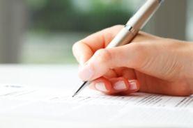 onitsuka tiger greenhills hand writing