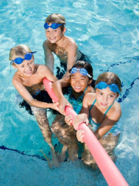 Kids Swimming best 25+ swimming games for kids ideas on pinterest | swimming