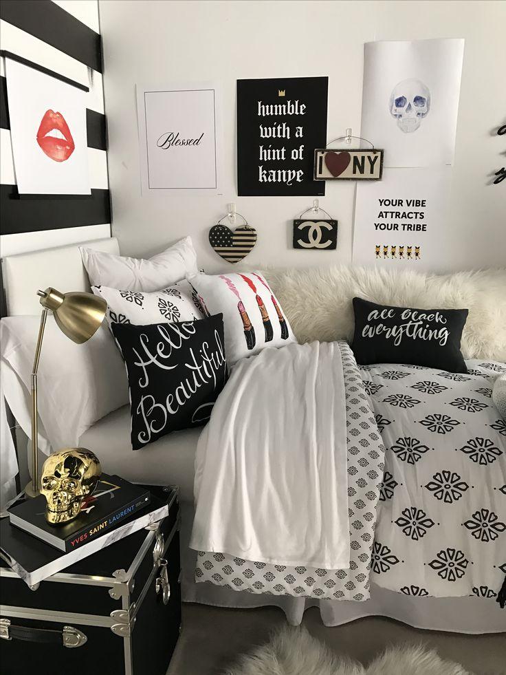 8153 best [Dorm Room] Trends images on Pinterest | College ...