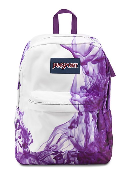 17 Best images about bags on Pinterest | Jansport, Women's ...