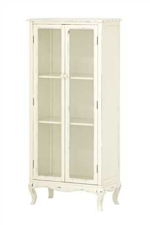 Buy Camilla Console From The Next UK Online Shop   Bathroom Cupboard
