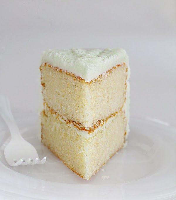 Zig Zag Cake - Blog Senhora Inspiração!