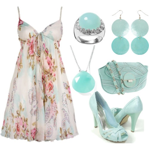 spring dress: Cutest Outfits, Summer Events, Gorgeous Dresses, Black Lace Dresses, Girly Summer Outfits, Gorgeous Outfits, Accessories, Dresses Queen, Spring Dresses So