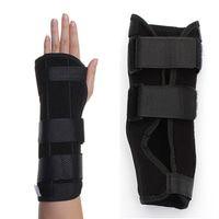 Wrist Brace Support Splint For Carpal Tunnel Arthr