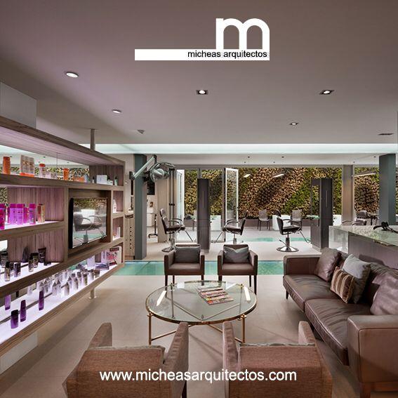 SG Lomas • Micheas Arquitectos • México