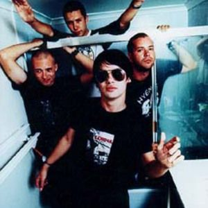 091287300-grinspoon-photo.jpg 300×300 pixels