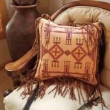 Native American Pillows & Decor | Stargazer Mercantile