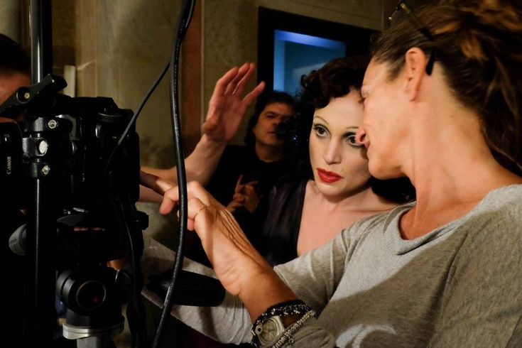 http://www.getgreekmusic.gr/blog/zouganeli-edith-piaf-photos/ Άρθρο: Η συγκλονιστική μεταμόρφωση της Ελεωνόρας Ζουγανέλη σε Edith Piaf! (φωτογραφίες) #eleonorazouganeli #eleonorazouganelh #zouganeli #zouganelh #zoyganeli #zoyganelh #elews #elewsofficial #elewsofficialfanclub #fanclub #edith #piaf #edithpiaf #πιαφ #εθνικόθέατρο #θέατρο #ethnikotheatro #nationaltheatre #greece