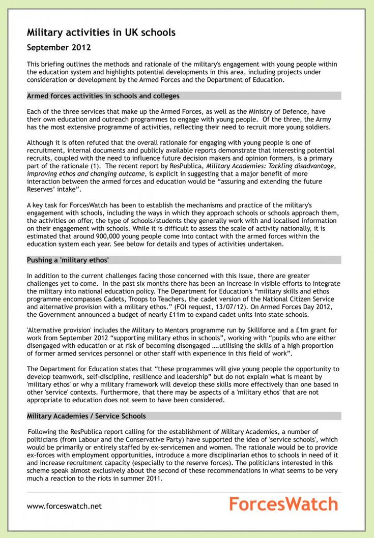 a guide for writing research papers apa style Summary: apa (american psychological association) style is most commonly used to cite sources within the social sciences this resource, revised according to the 6 th edition, second printing of the apa manual, offers examples for the general format of apa research papers, in-text citations, endnotes/footnotes, and the reference page.