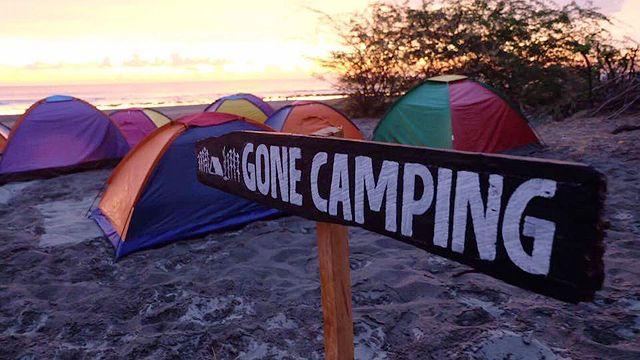 Camp Avenue In San Juan, La Union Is Now Open   SPOT.ph