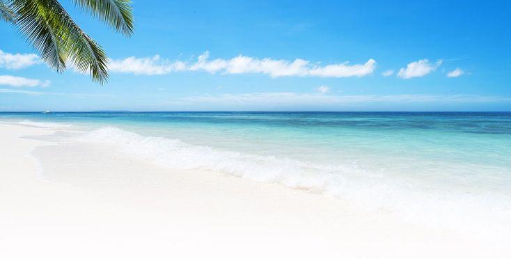 Best Travel Deals, Cheap Flights, Hotel Discounts, Car Rentals and more | Allegiant Air