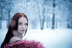 Skin Care Tips For Gents and Ladies: 5 Winter Skin Care Tips to Battle Dry Itchy Skin